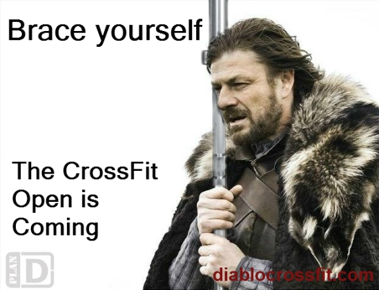 diablo-crossfit-brace-yourselves-the-open-is-coming-final