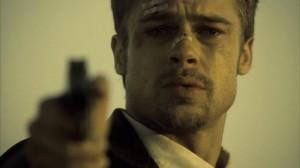 Seven-Thriller-Brad-Pitt